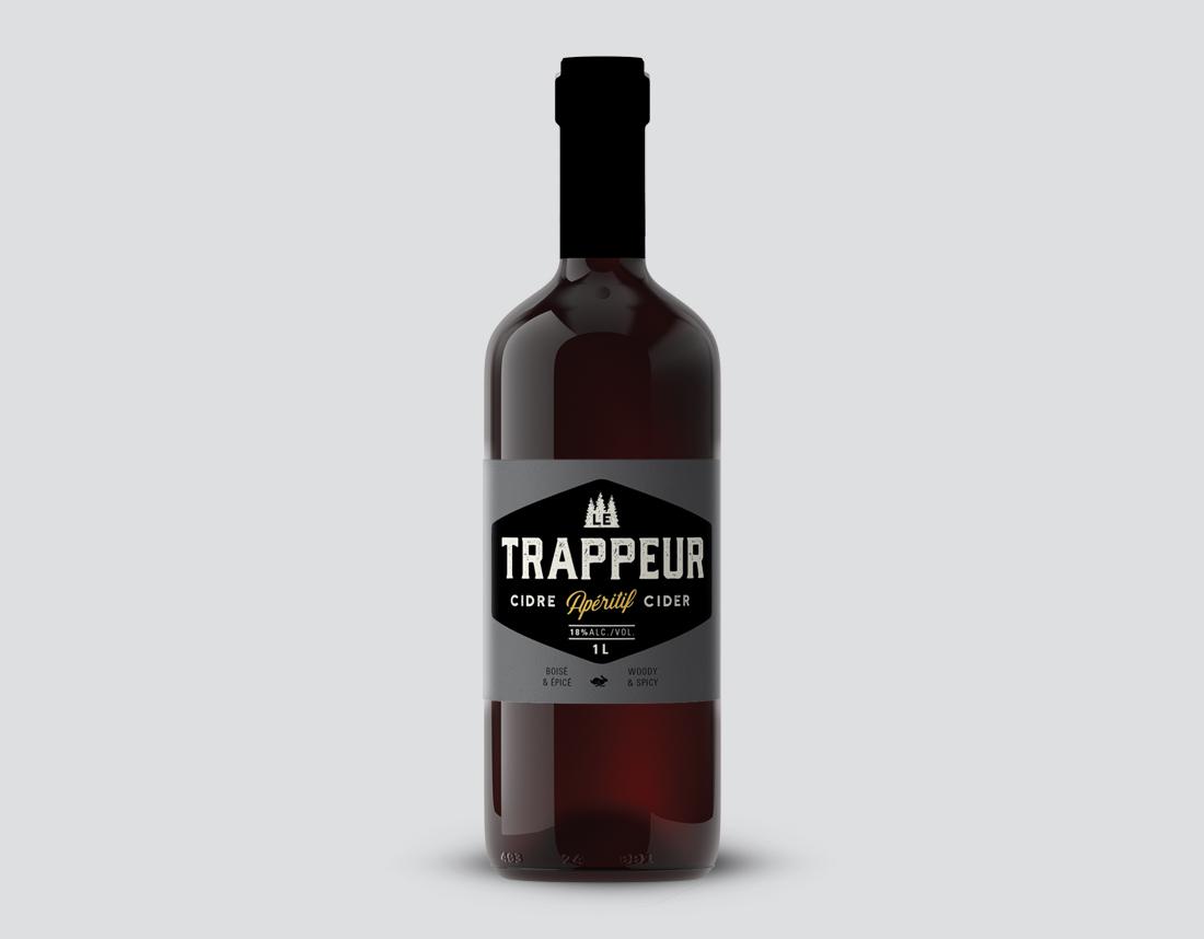 Trappeur