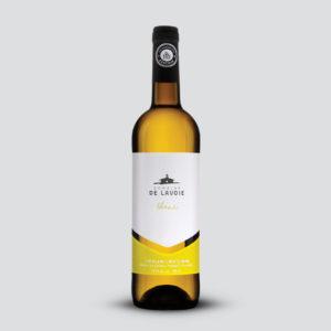 Vin blanc